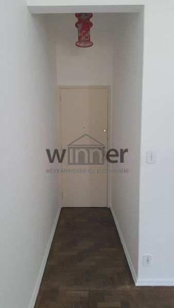 Apartamento, TIJUCA, Rio de Janeiro, RJ - 0134-001 - 7