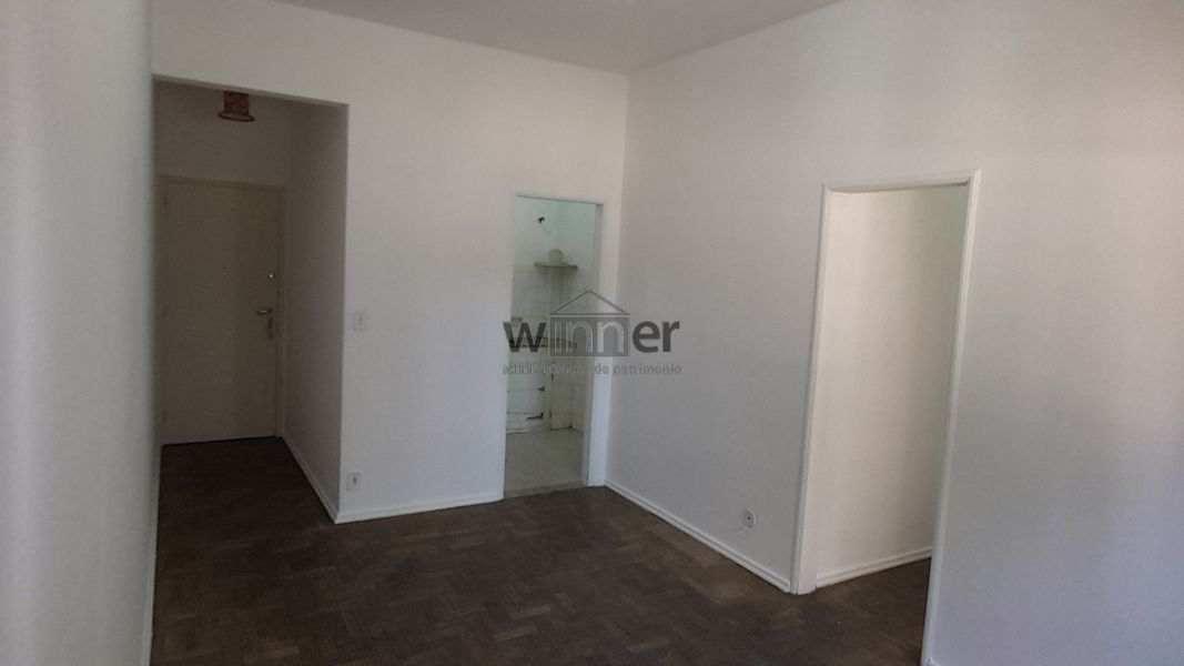Apartamento, TIJUCA, Rio de Janeiro, RJ - 0134-001 - 6