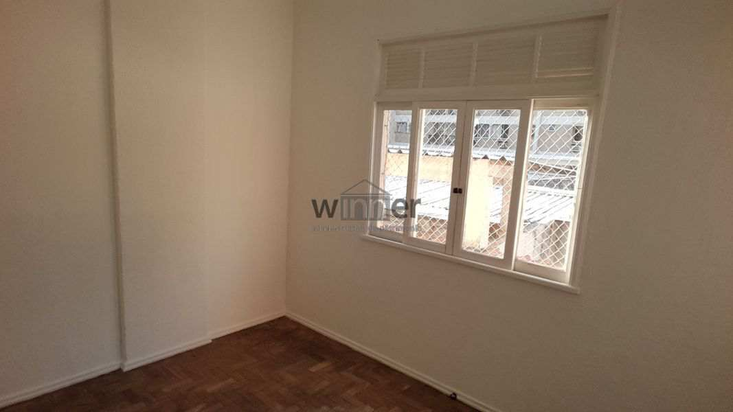 Apartamento, TIJUCA, Rio de Janeiro, RJ - 0134-001 - 12