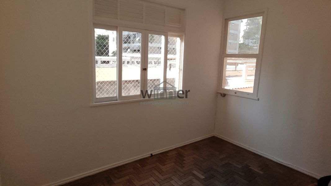 Apartamento, TIJUCA, Rio de Janeiro, RJ - 0134-001 - 13