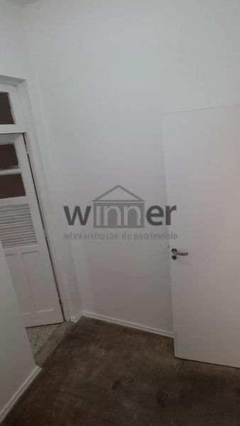 Apartamento, TIJUCA, Rio de Janeiro, RJ - 0134-001 - 17