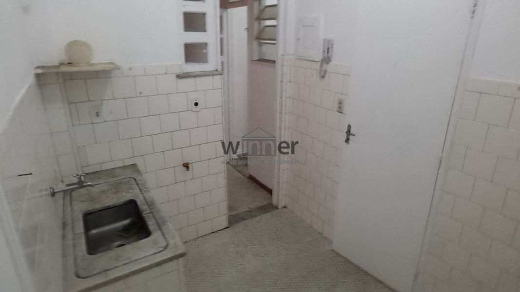 Apartamento, TIJUCA, Rio de Janeiro, RJ - 0134-001 - 20