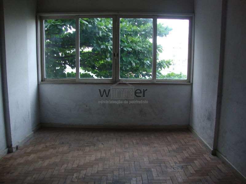 Imóvel Apartamento À VENDA, Centro, Rio de Janeiro, RJ - 0343-002 - 1