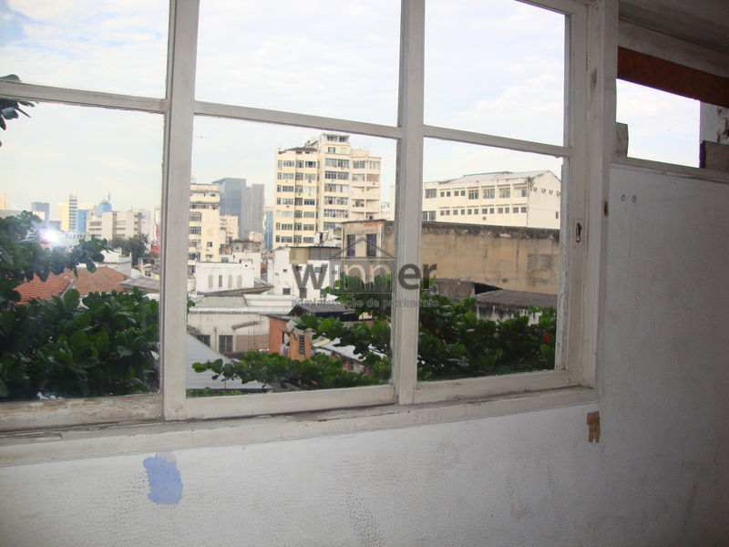 Imóvel Apartamento À VENDA, Centro, Rio de Janeiro, RJ - 0343-002 - 5