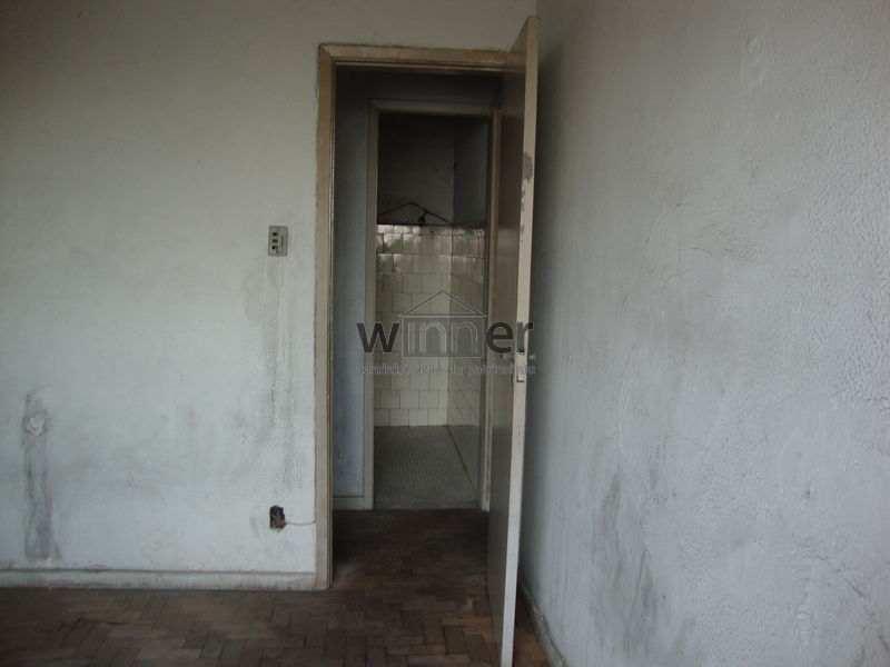 Imóvel Apartamento À VENDA, Centro, Rio de Janeiro, RJ - 0343-002 - 6