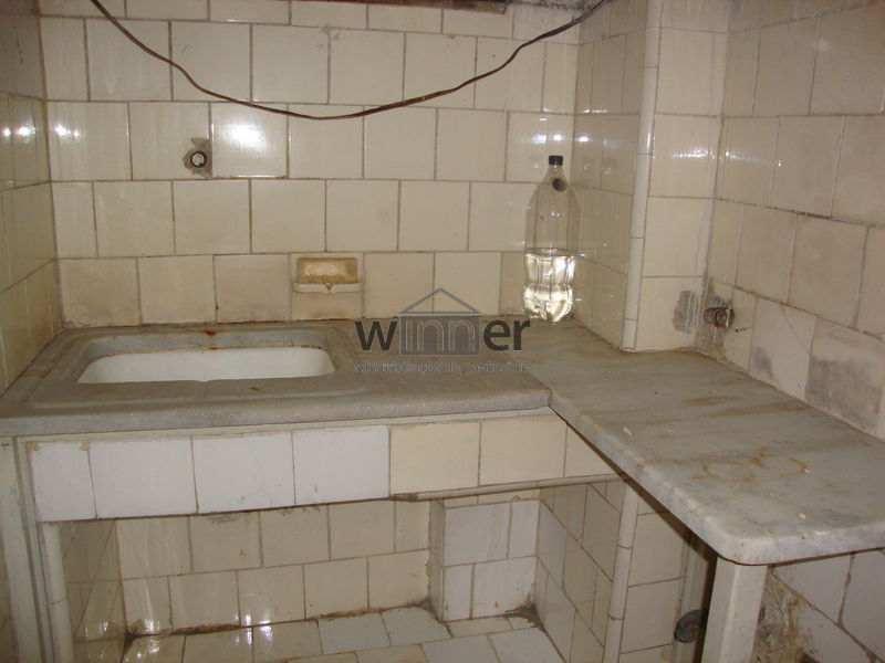 Imóvel Apartamento À VENDA, Centro, Rio de Janeiro, RJ - 0343-002 - 7