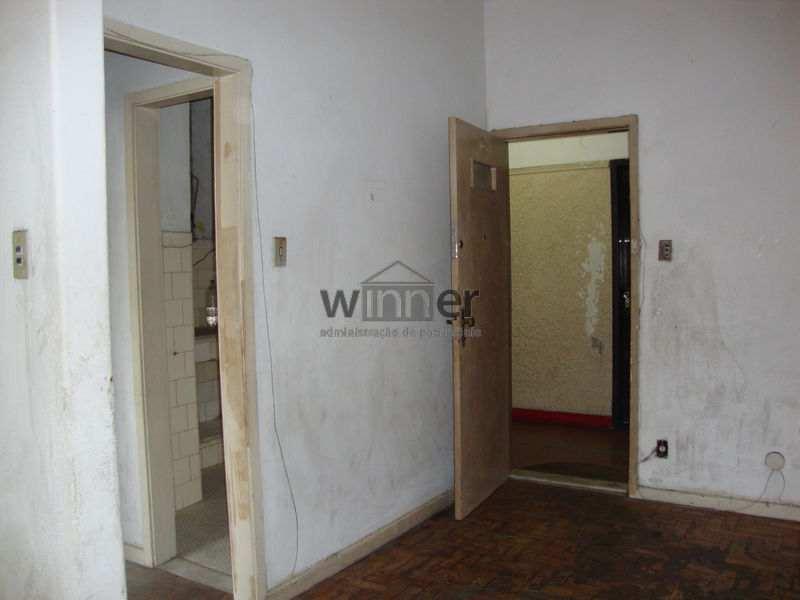 Imóvel Apartamento À VENDA, Centro, Rio de Janeiro, RJ - 0343-002 - 8