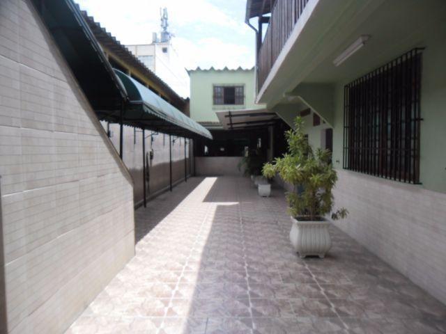 Casa Comercial para venda, Olaria, Rio de Janeiro, RJ - 3119061910 - 8