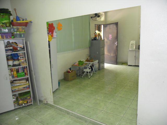 Casa Comercial para venda, Olaria, Rio de Janeiro, RJ - 3119061910 - 13