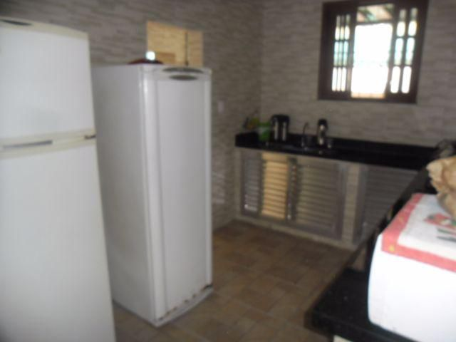 Casa Comercial para venda, Olaria, Rio de Janeiro, RJ - 3119061910 - 18