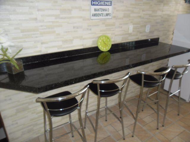 Casa Comercial para venda, Olaria, Rio de Janeiro, RJ - 3119061910 - 11