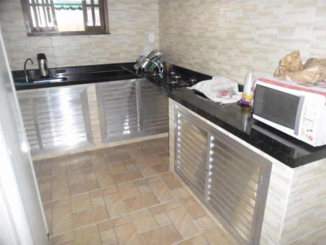 Casa Comercial para venda, Olaria, Rio de Janeiro, RJ - 3119061910 - 17