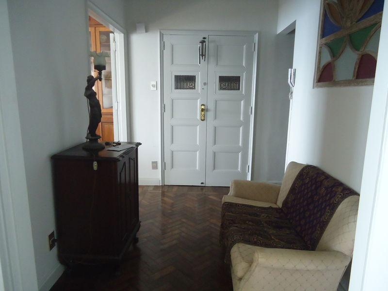 Apartamento PARA VENDA E ALUGUEL, Copacabana, Rio de Janeiro, RJ - 4022 - 4