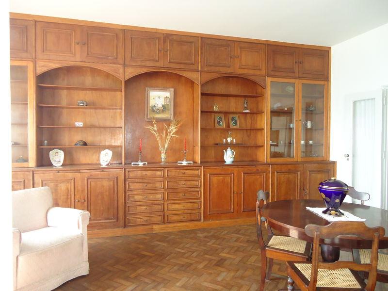 Apartamento PARA VENDA E ALUGUEL, Copacabana, Rio de Janeiro, RJ - 4022 - 5
