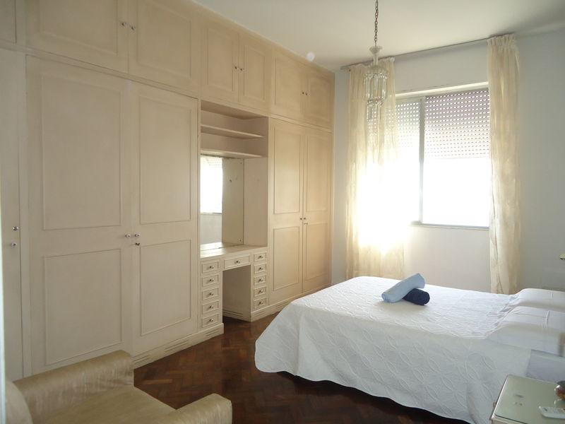 Apartamento PARA VENDA E ALUGUEL, Copacabana, Rio de Janeiro, RJ - 4022 - 9