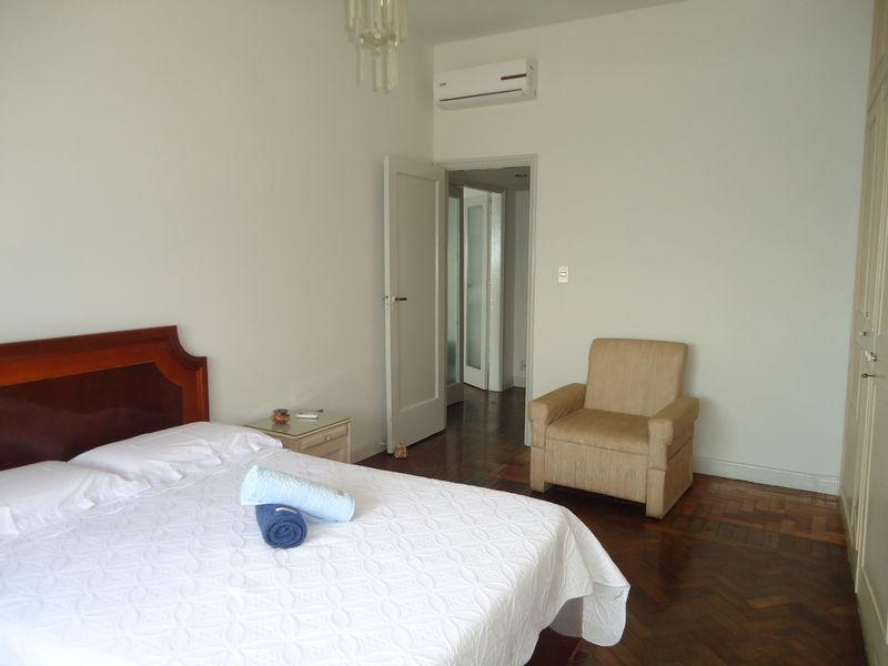 Apartamento PARA VENDA E ALUGUEL, Copacabana, Rio de Janeiro, RJ - 4022 - 11