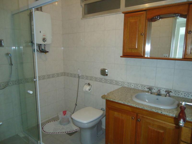 Apartamento PARA VENDA E ALUGUEL, Copacabana, Rio de Janeiro, RJ - 4022 - 12