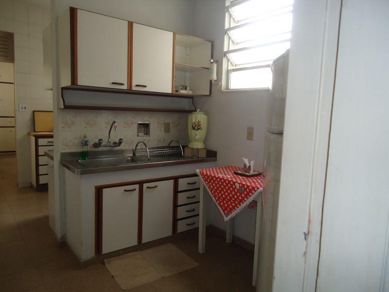 Apartamento PARA VENDA E ALUGUEL, Copacabana, Rio de Janeiro, RJ - 4022 - 16
