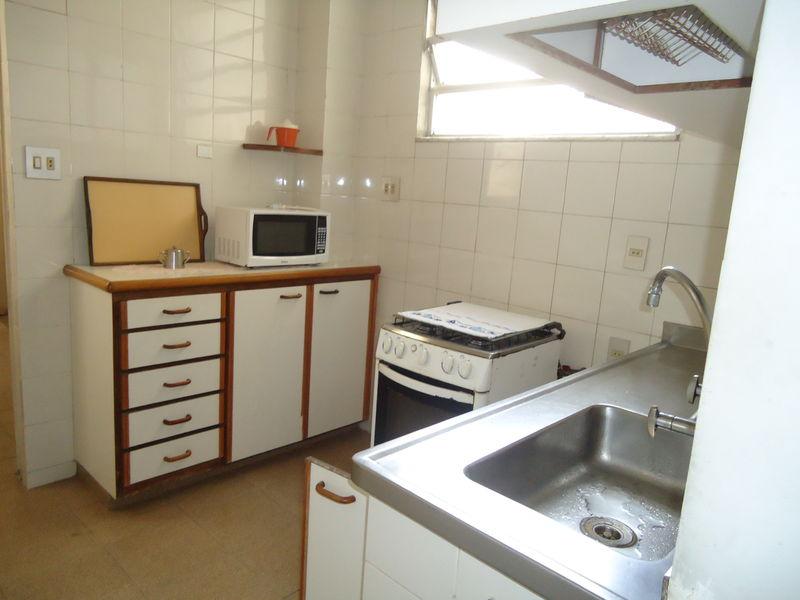 Apartamento PARA VENDA E ALUGUEL, Copacabana, Rio de Janeiro, RJ - 4022 - 18