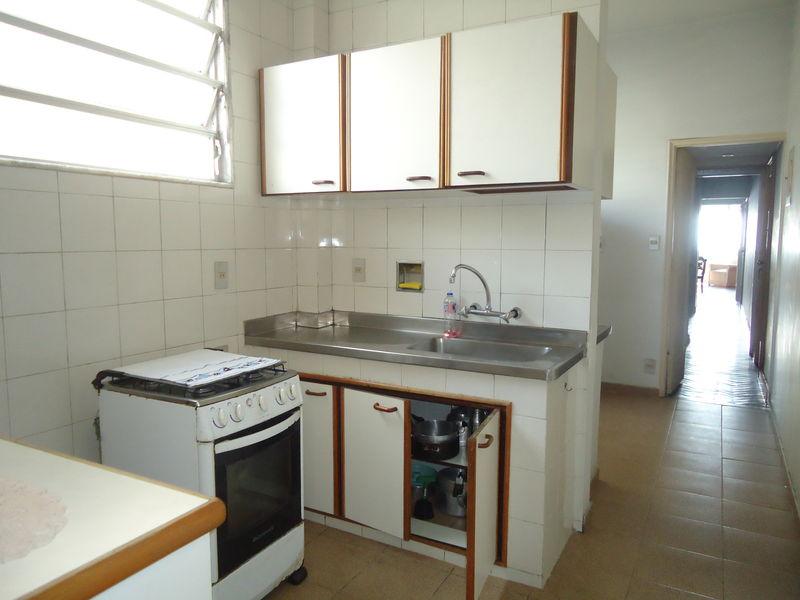 Apartamento PARA VENDA E ALUGUEL, Copacabana, Rio de Janeiro, RJ - 4022 - 19