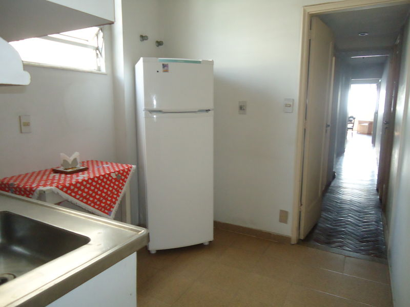 Apartamento PARA VENDA E ALUGUEL, Copacabana, Rio de Janeiro, RJ - 4022 - 17