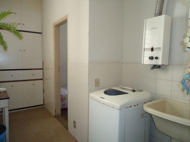 Apartamento PARA VENDA E ALUGUEL, Copacabana, Rio de Janeiro, RJ - 4022 - 20
