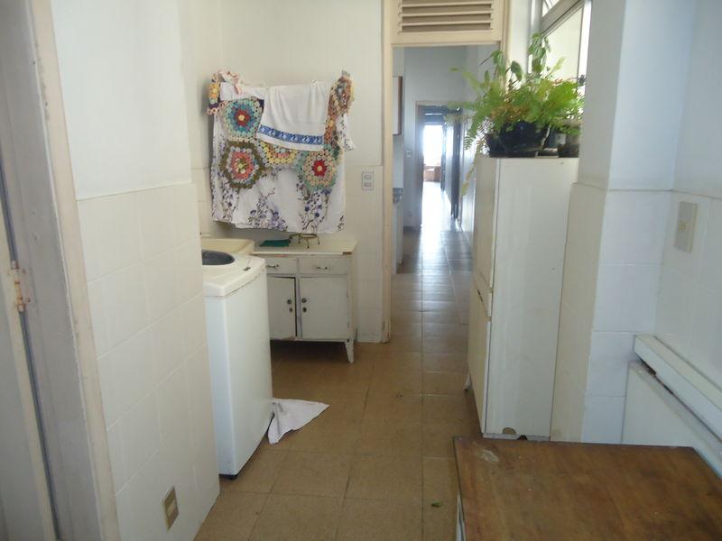 Apartamento PARA VENDA E ALUGUEL, Copacabana, Rio de Janeiro, RJ - 4022 - 21