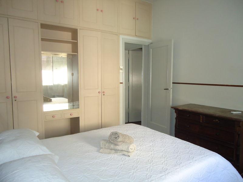 Apartamento PARA VENDA E ALUGUEL, Copacabana, Rio de Janeiro, RJ - 4022 - 10