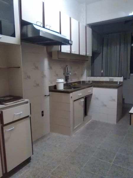 Apartamento para venda, Penha, Rio de Janeiro, RJ - 86106 - 10