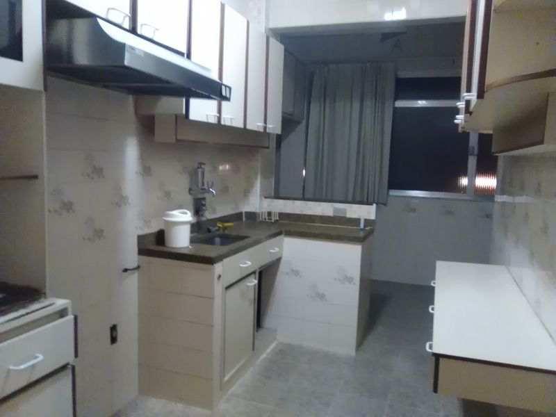 Apartamento para venda, Penha, Rio de Janeiro, RJ - 86106 - 11