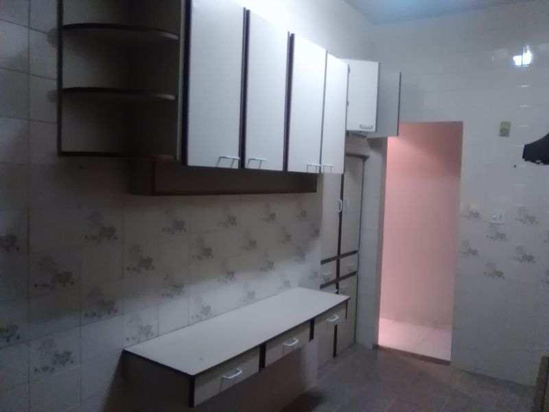 Apartamento para venda, Penha, Rio de Janeiro, RJ - 86106 - 12