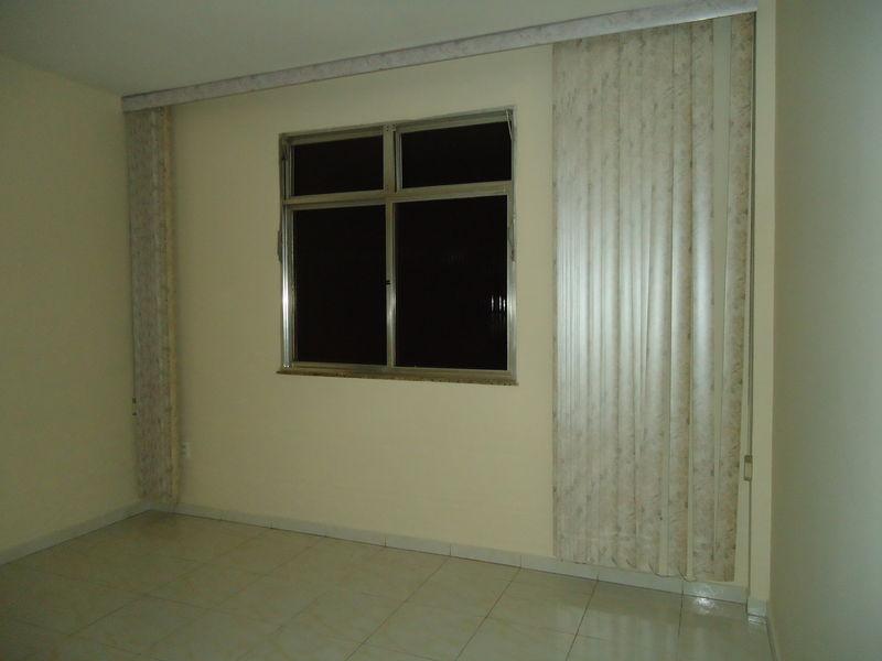 Apartamento para venda, Praça Seca, Rio de Janeiro, RJ - 663303 - 2