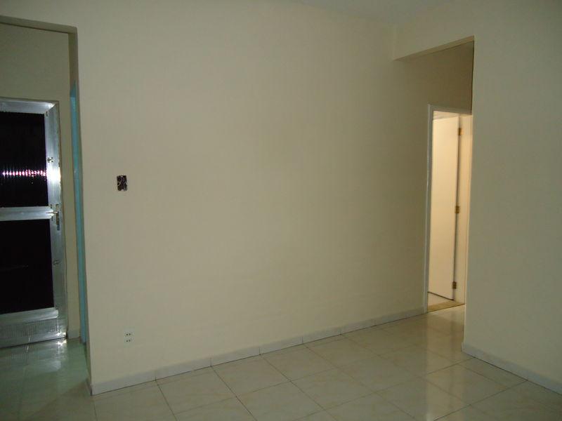 Apartamento para venda, Praça Seca, Rio de Janeiro, RJ - 663303 - 3