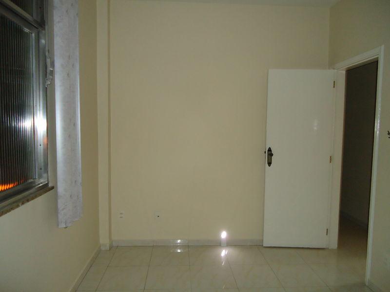 Apartamento para venda, Praça Seca, Rio de Janeiro, RJ - 663303 - 4