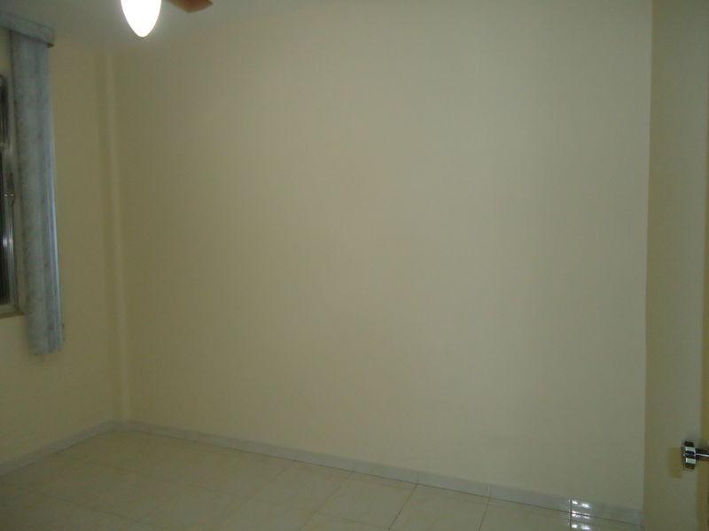 Apartamento para venda, Praça Seca, Rio de Janeiro, RJ - 663303 - 6