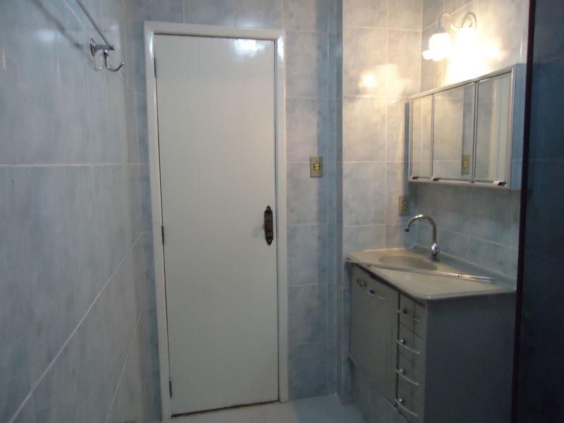 Apartamento para venda, Praça Seca, Rio de Janeiro, RJ - 663303 - 7