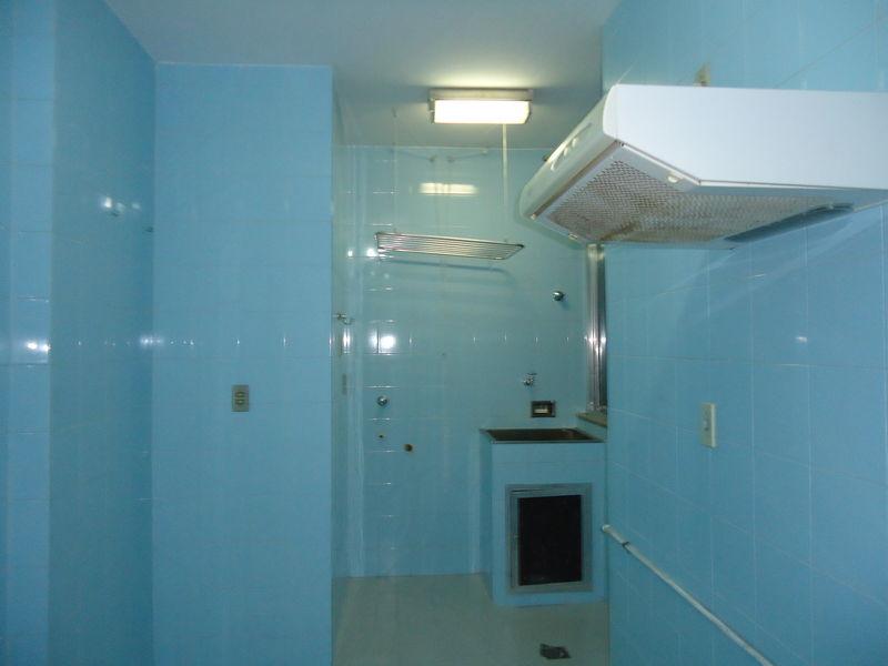 Apartamento para venda, Praça Seca, Rio de Janeiro, RJ - 663303 - 10