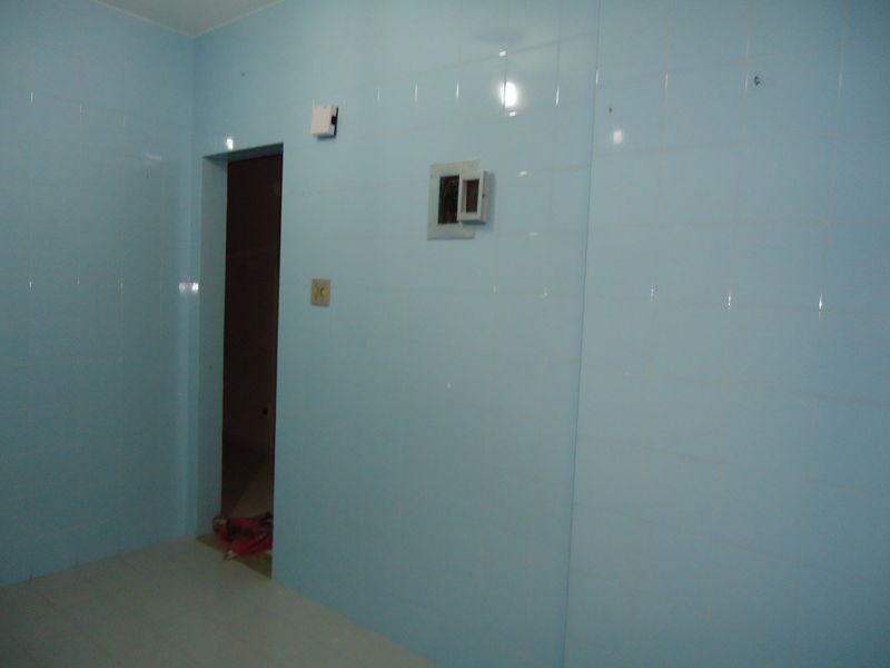 Apartamento para venda, Praça Seca, Rio de Janeiro, RJ - 663303 - 11