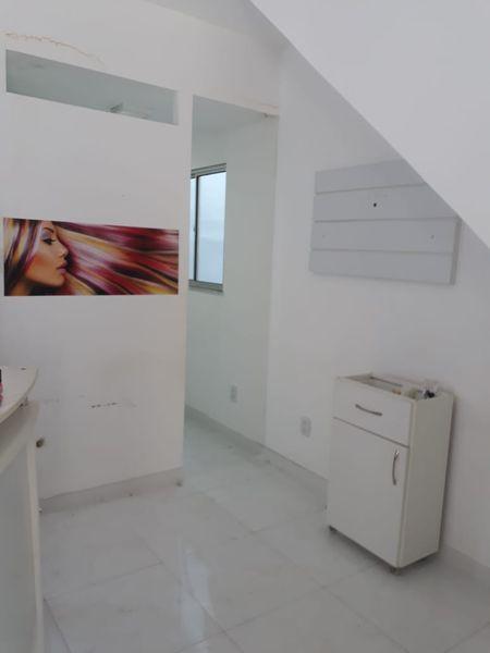 Casa para venda, Bonsucesso, Rio de Janeiro, RJ - 430 - 14