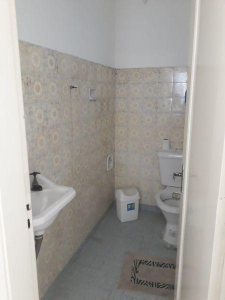 Casa para venda, Bonsucesso, Rio de Janeiro, RJ - 430 - 16