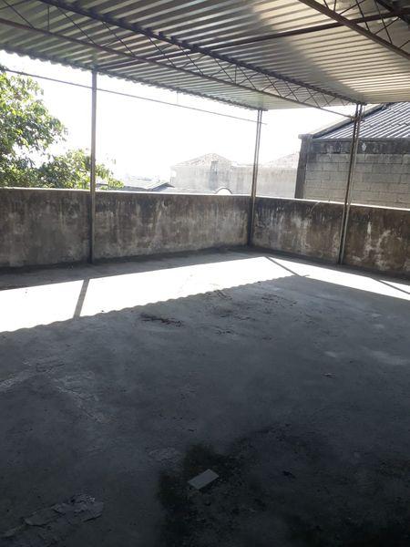 Casa para venda, Bonsucesso, Rio de Janeiro, RJ - 430 - 18