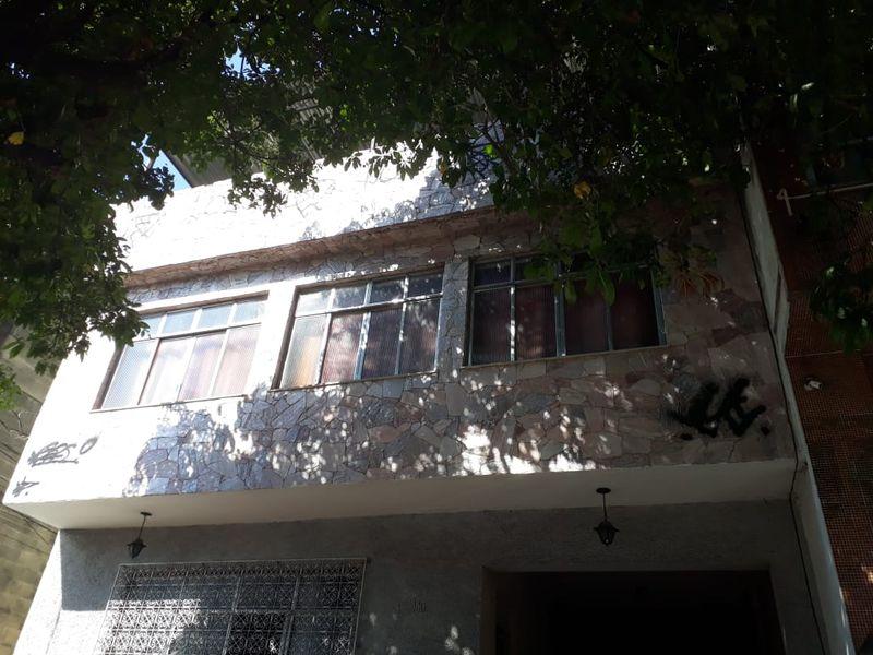 Casa para venda, Bonsucesso, Rio de Janeiro, RJ - 430 - 1