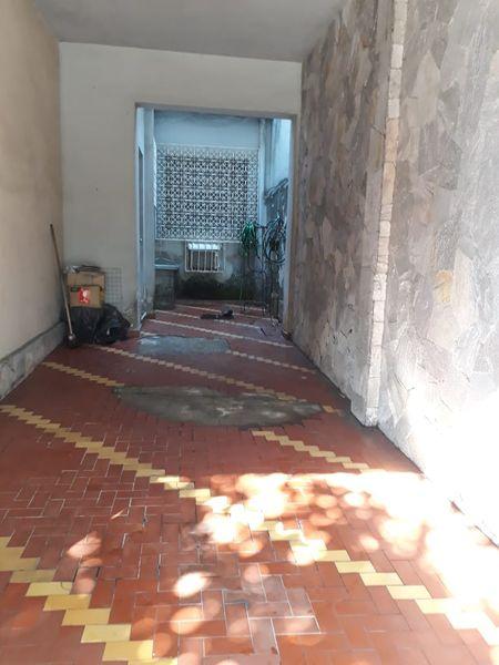 Casa para venda, Bonsucesso, Rio de Janeiro, RJ - 430 - 4