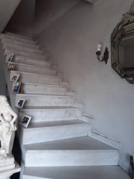 Casa para venda, Bonsucesso, Rio de Janeiro, RJ - 430 - 8