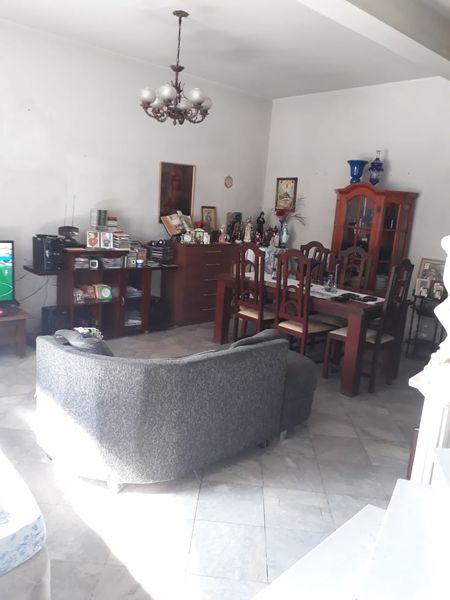 Casa para venda, Bonsucesso, Rio de Janeiro, RJ - 430 - 5