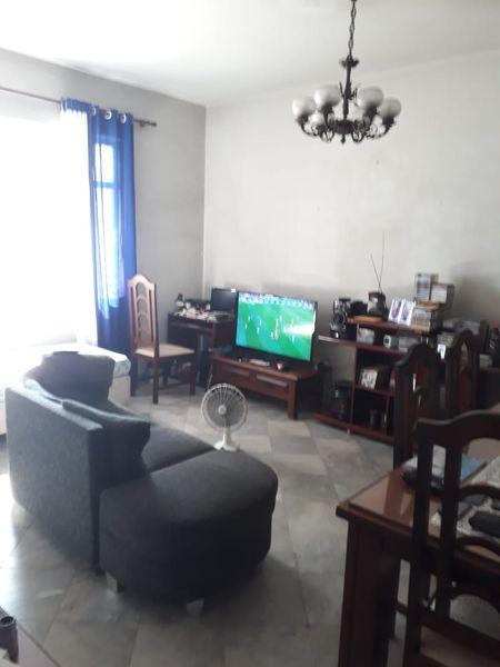 Casa para venda, Bonsucesso, Rio de Janeiro, RJ - 430 - 6
