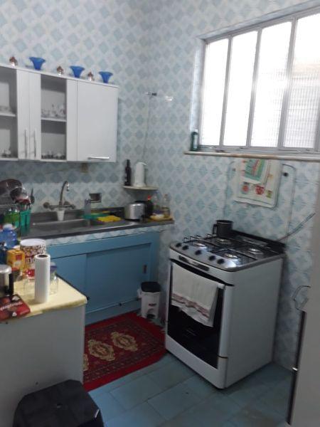 Casa para venda, Bonsucesso, Rio de Janeiro, RJ - 430 - 7