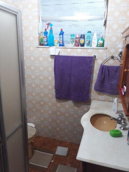 Casa para venda, Bonsucesso, Rio de Janeiro, RJ - 430 - 12