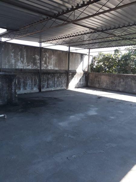 Casa para venda, Bonsucesso, Rio de Janeiro, RJ - 430 - 19