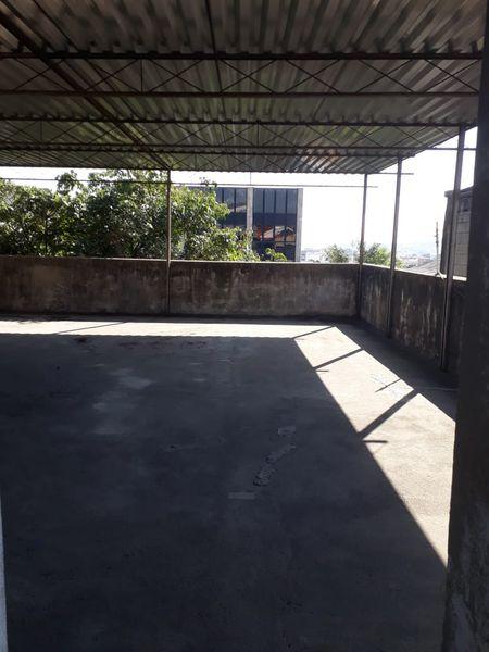Casa para venda, Bonsucesso, Rio de Janeiro, RJ - 430 - 20